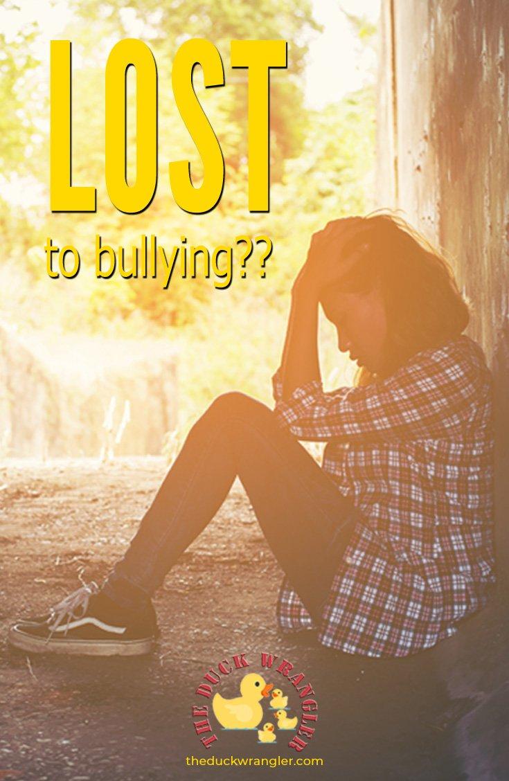 bullyinglongpin