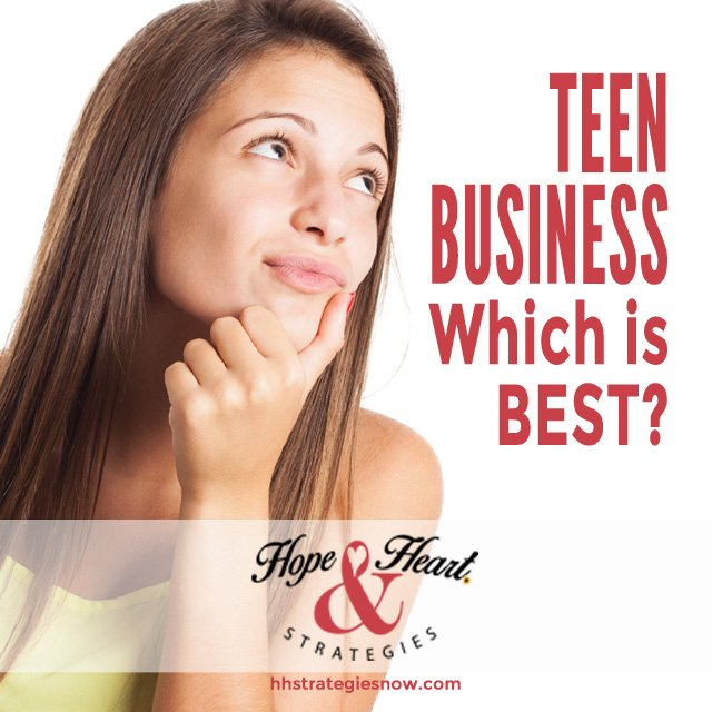 Teenprenuer, mom boss, Teen business, Origami Owl