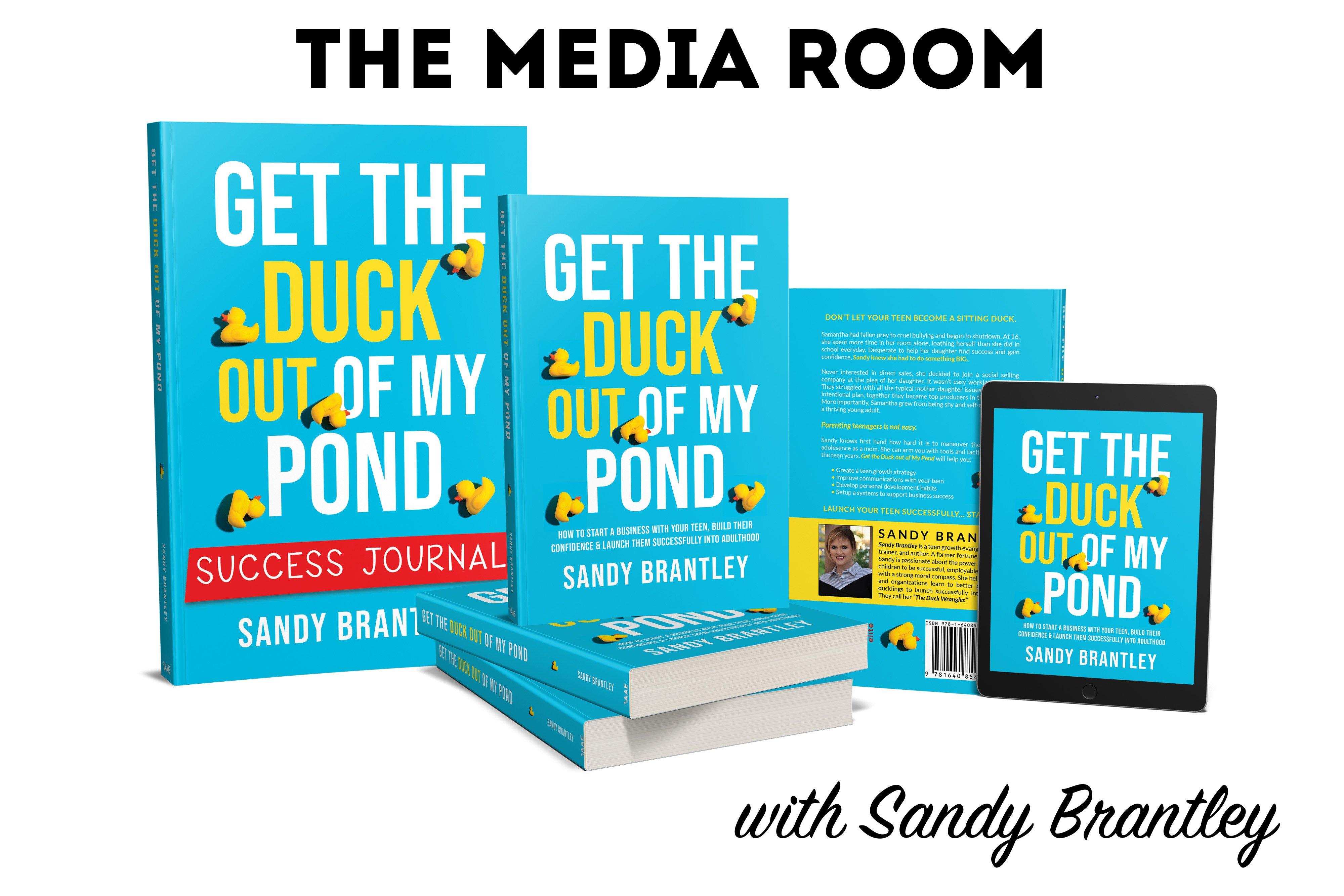 BothDuckBooks_MediaBanner